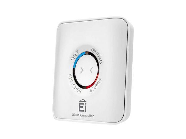 """Ei Electronics Alarm Controller """"Ei450"""" für Funkwarnmelder"""
