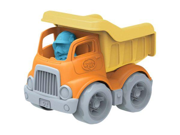 Green Toys Laster