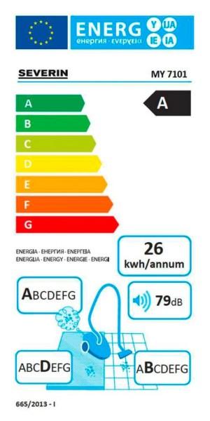 H2570_A_99_energieeffizienz.jpg