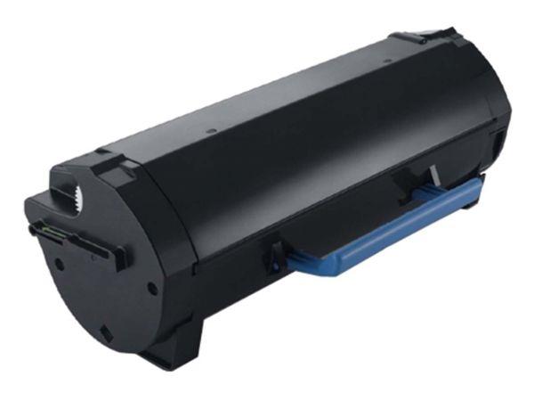 Dell Toner 593-11185 schwarz