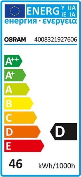 E3389_A_99_energieeffizienz.jpg