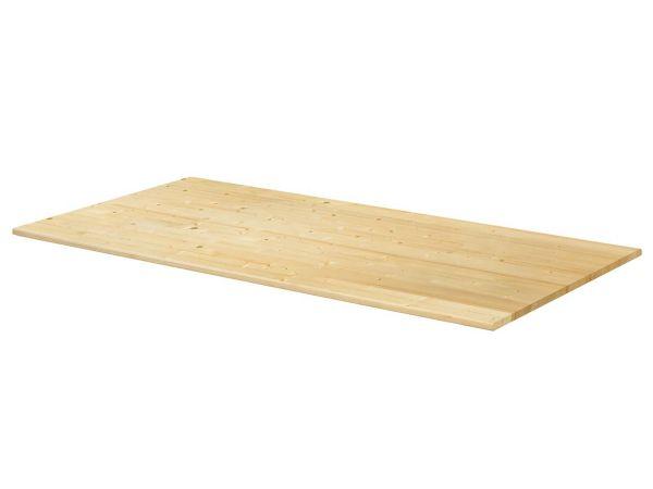 """Einlegeboden """"Varelle"""" für Regalbreite 79,5 cm"""