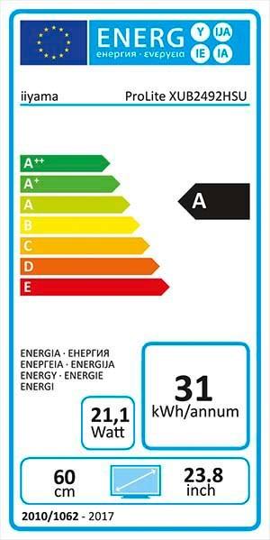 E5321_A_99_energieeffizienz.jpg