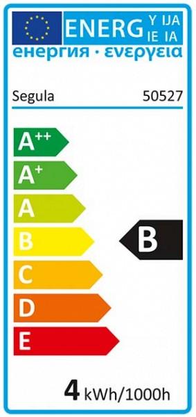 E5345_A_99_energieeffizienz.jpg