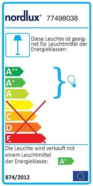 E4360_A_99_energieeffizienz.jpg