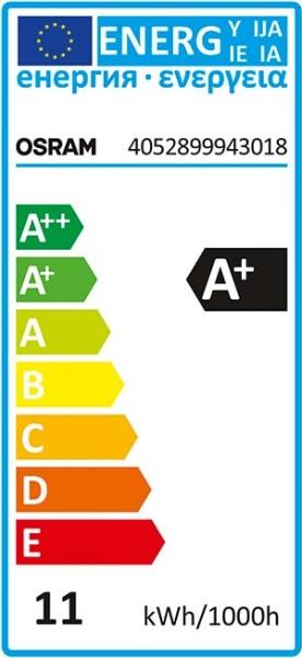 E4500_A_99_energieeffizienz.jpg