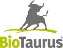 BioTaurus