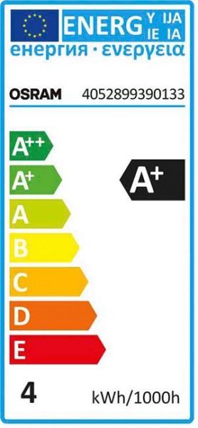 E5145_A_99_energieeffizienz.jpg
