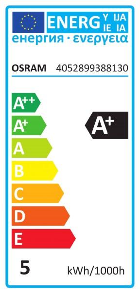 E5445_A_99_energieeffizienz.jpg