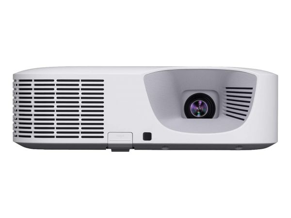 """Casio LED-Beamer """"Advanced XJ-F210WN"""""""