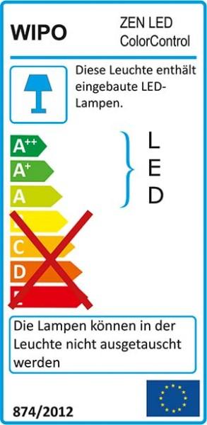 E4767_A_99_energieeffizienz.jpg