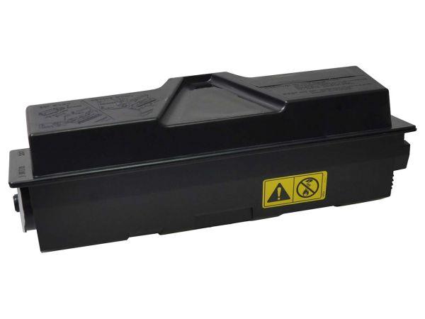 memo Toner ersetzt Kyocera TK-1140 schwarz