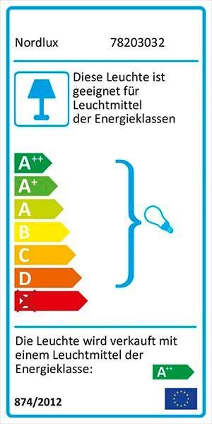 E4620_A_99_energieeffizienz.jpg