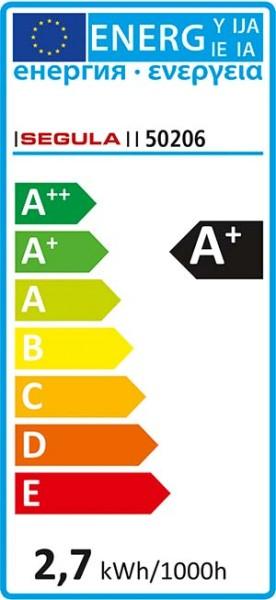 E4339_energieeffizienz-l.jpg