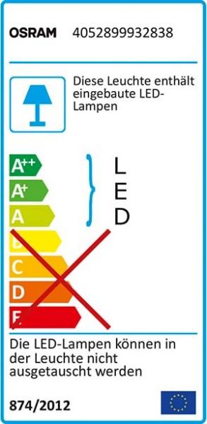 E4291_A_99_energieeffizienz.jpg