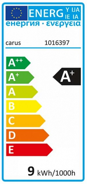 E5175_energieeffiziens-l.jpg