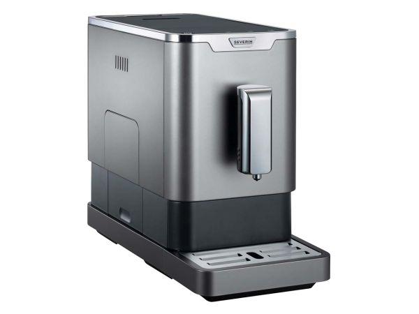 "Severin Kaffeevollautomat ""KV 8090"" B-Ware, Zustand sehr gut"