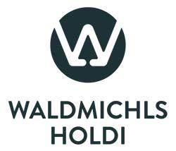 WaldMichlsHoldi
