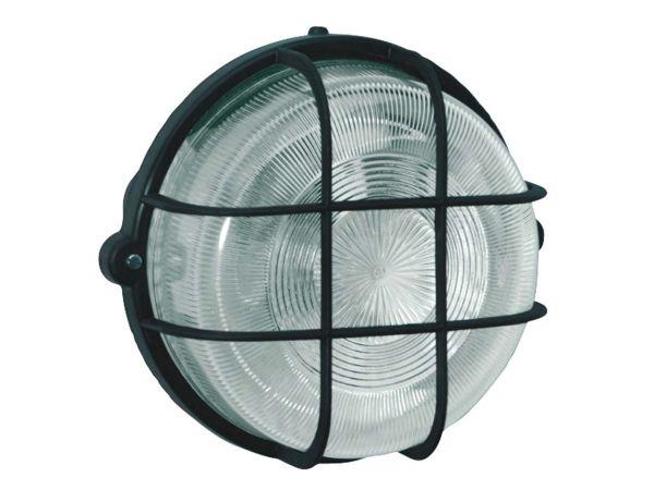 "Brennenstuhl Wandleuchte ""Color"" inkl. LED-Lampe 8 W, E27, 1.050 lm"