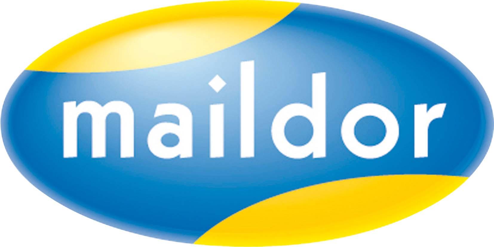 maildor