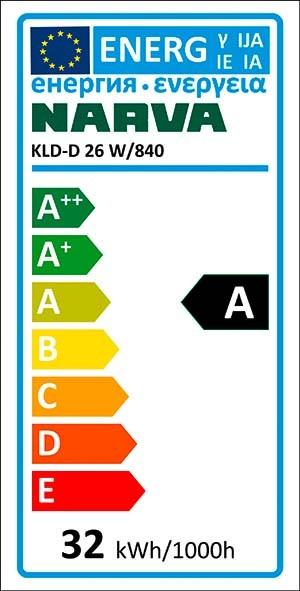 E2019_A_99_energieeffizienz.jpg