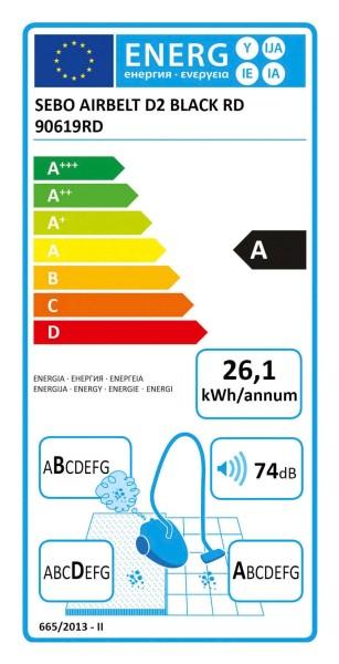 H2613_A_99_energieeffizienz.jpg