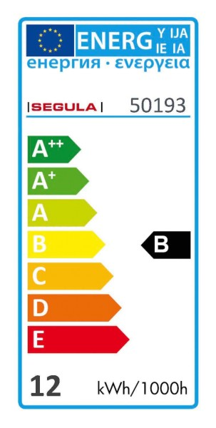 E5764_A_99_energieeffizienz.jpg