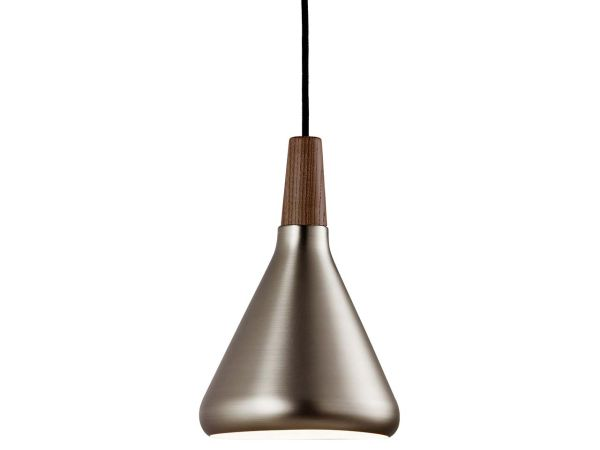 "Nordlux Pendelleuchte ""Float 18"" inkl. LED-Lampe 8 W, 806 lm"