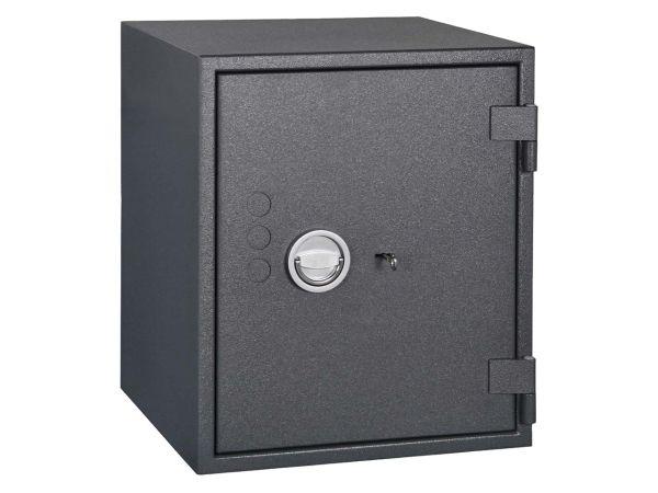 format tresor paper star light 4 ko fair einkaufen. Black Bedroom Furniture Sets. Home Design Ideas