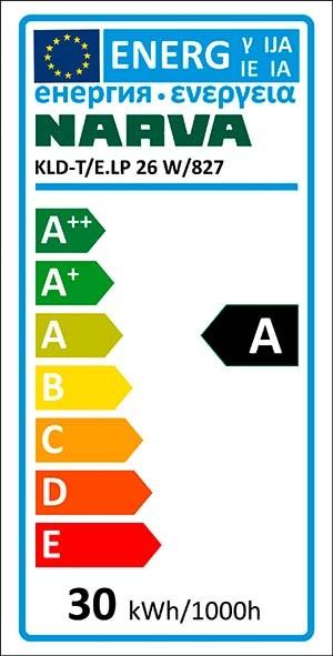 E2175_A_99_energieeffizienz.jpg
