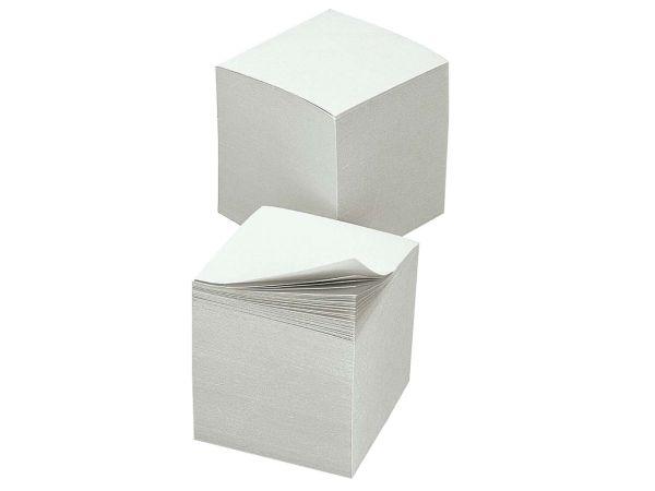Notizzettel aus Recyclingpapier