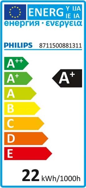 E2113_A_99_energieeffizienz.jpg