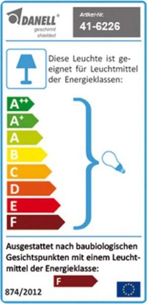 E5017_A_99_energieeffizienz.jpg