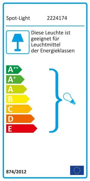 E5608_A_99_energieeffizienz.jpg