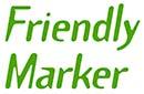 Friendly Marker