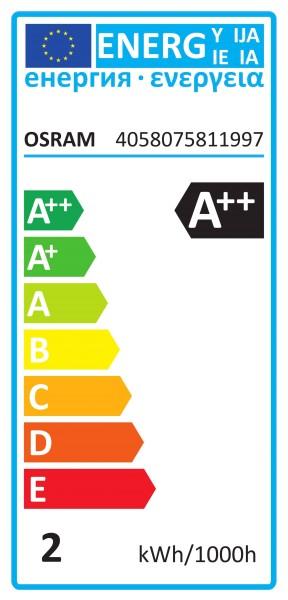 E5461_A_99_energieeffizienz.jpg