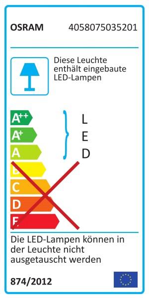 E5467_A_99_energieeffizienz.jpg