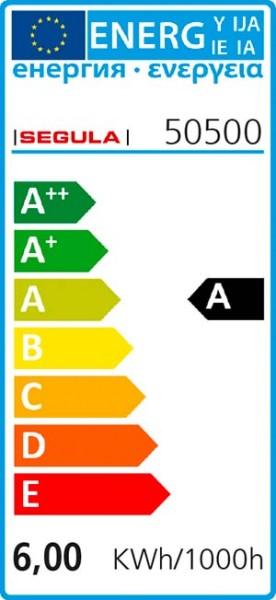 E5029_A_99_energieeffizienz.jpg