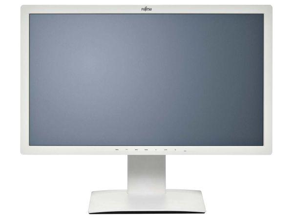 """Fujitsu Monitor """"B27T-7 Pro"""", LED 27"""" (68,5 cm), grau"""