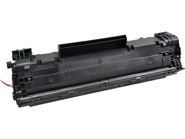 memo Druckkassette ersetzt Canon 728 schwarz