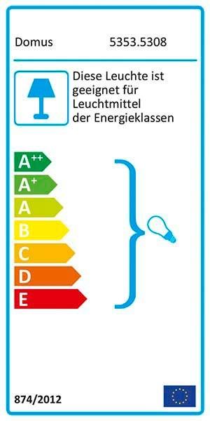E3724_A_99_energieeffizienz.jpg