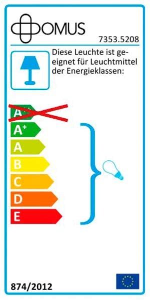 E5053_A_99_energieeffizienz.jpg