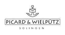 Picard & Wielpütz