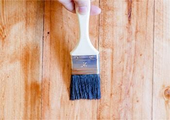 Bei Memolife Wird Jeder Glücklich: Ob Höhenverstellbare Schreibtische,  Wohnzimmermöbel, Teppiche Oder Gartenmöbel, Hier Statten Sie Sich Mit  Qualitativ ...