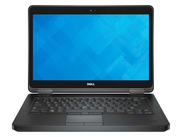 "Dell Laptop ""Latitude E5440"" i5-4300U, generalüberholt"