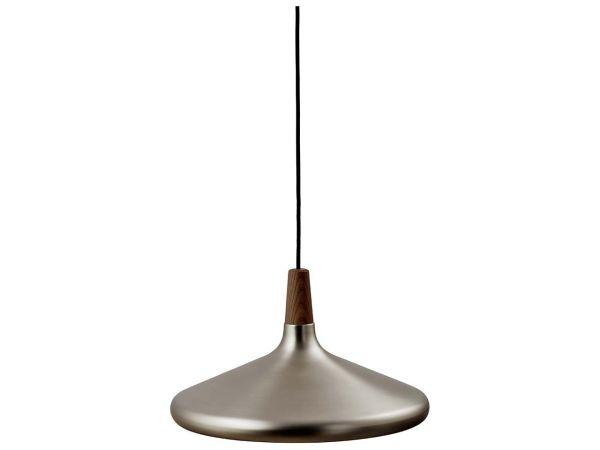 "Nordlux Pendelleuchte ""Float 39"" inkl. LED-Lampe 8 W, 806 lm"