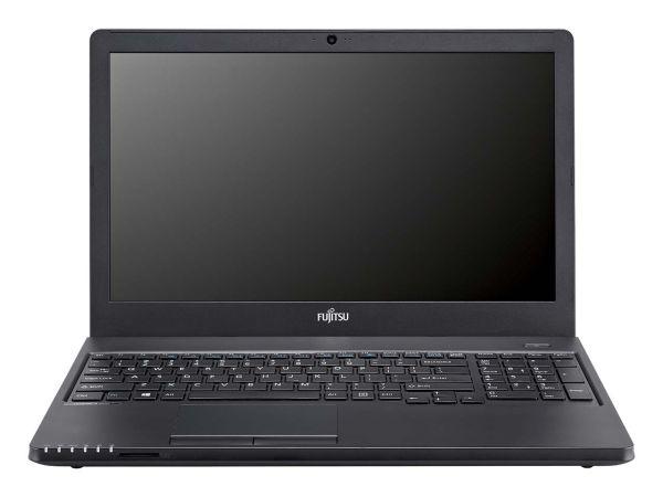 "Fujitsu Laptop ""Lifebook A555"", i3-5005U mit SSD"