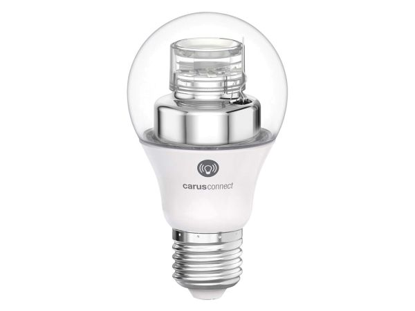 Led Lampen E27 : Luminea lampe mit e sockel led lampe e watt lm