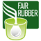 Fair Rubber
