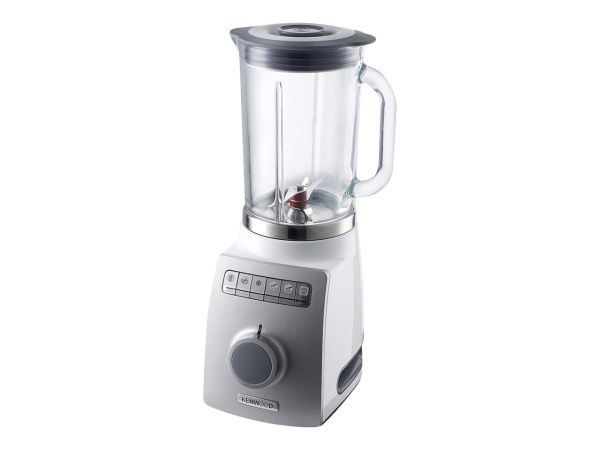 "Kenwood Standmixer ""BLM 800WH"""